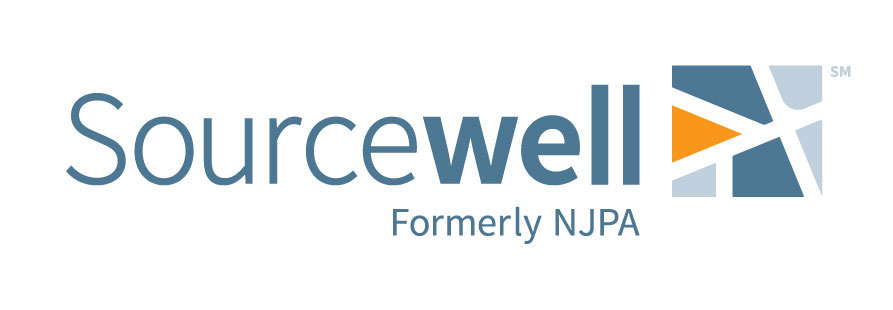 promo sourcewell contract