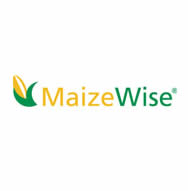 MaizeWise Whole Grain Corn Products