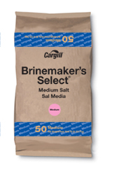 brinemakers select medium