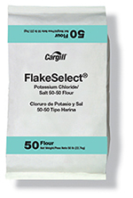 flakeselect 50-50