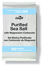 seasalt purified magcarb