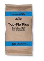 top-flo plus