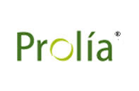 Prolia Soy Flour