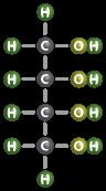 Zerose Molecular Structure