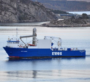 preview sustainability ship ewos
