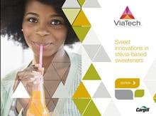 ViaTech Brochurer