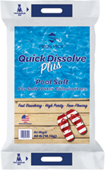 Pros Pick Quick Dissolve PLUS