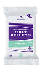 Pros Pick Pellets