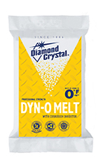 Diamond Crystal Dyn-O Melt