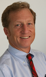 inpage-tom-steyer