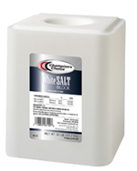 Champions Choice Group White Salt Block-Brick