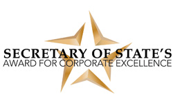 inpage-secretary-of-state-award