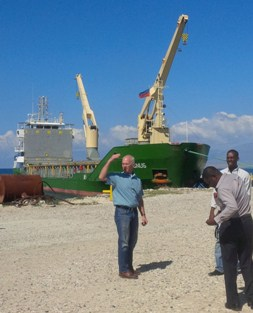 inpage-salt-ship-bonaire