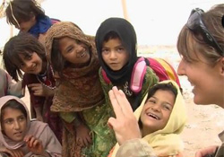 inpage-afghanistan-children