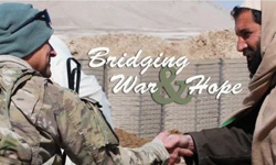 inpage-bridging-war-and-hope