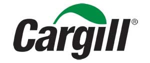 Image result for cargill animal nutrition