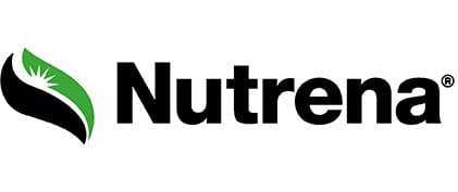nutrena animal feed