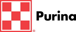 purina animal feed