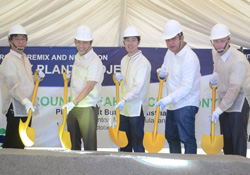 inpage-philippines-ground-breaking
