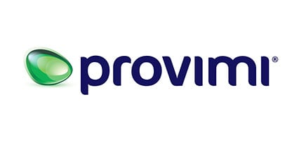 Provimi logo