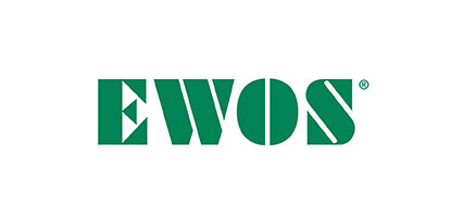 preview ewos logo