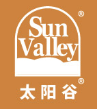 Visit Sun Valley website.