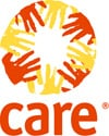 logo sustain CARE