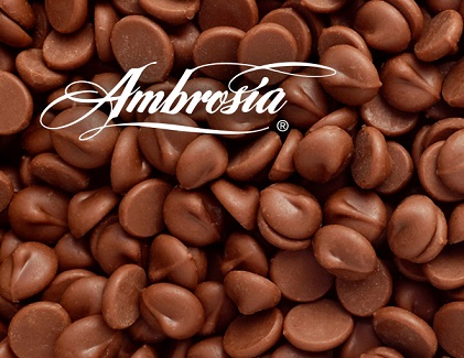 preview ambrosia foodservice