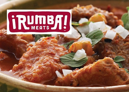 preview rumba meats foodservice
