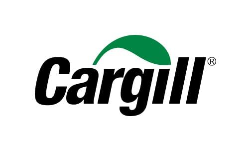 Cargill color logo