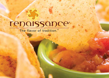preview renaissance foodservice