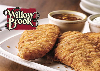 preview willlowbrook foodservice