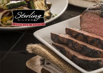 preview sterling foodservice