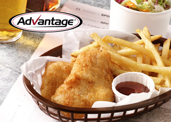 preview advantage fry oil foodservice