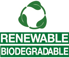 Renewable Leaf