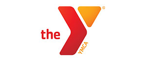 YMCA of the Greater Twin Cities logo