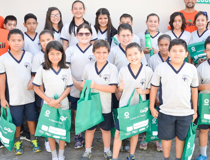inpage-central-america-kids-nutrition