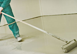 inpage-floor-coating