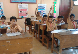 inpage-wfp-indonesia-school