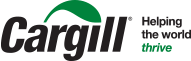 Unlinked Cargill Logo