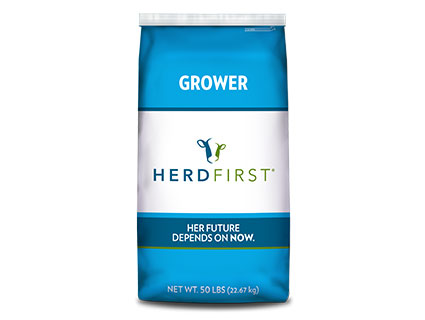 preview HF grower bag