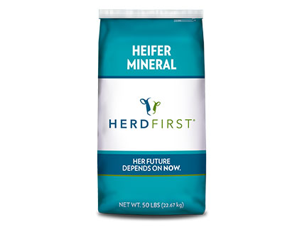preview heifer mineral bag