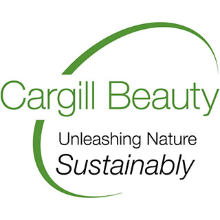 Cargill Beauty - Unleashing Nature Sustainably