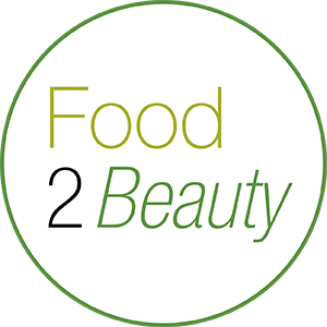 Cargill Beauty - Food2Beauty