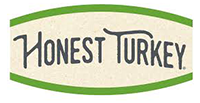 Honest Turkey