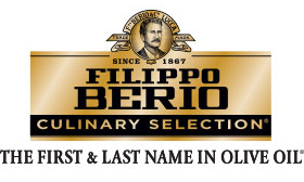 Filippo Berio - Culinary Selection