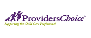 Providers Choice logo
