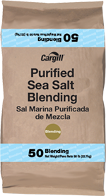 inpage seasalt purified blending
