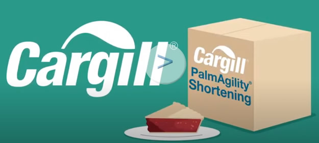 Click to watch our Palmagility Shortening short video