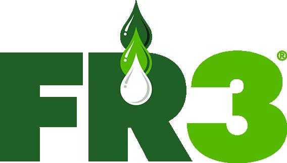 Fr3 Dielectric Fluid Natural Ester Transformer Oil Cargill